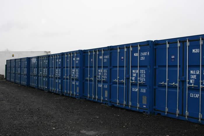 safe practical storage tips part 2 best storage units near me. Black Bedroom Furniture Sets. Home Design Ideas