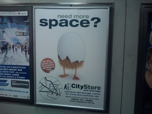 CityStore-Lift-Advertising-300x225