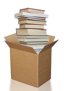 booksinbox_2