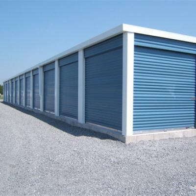 self storage and the international student market best storage units near me. Black Bedroom Furniture Sets. Home Design Ideas