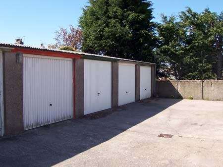 how about garages best storage units near me. Black Bedroom Furniture Sets. Home Design Ideas