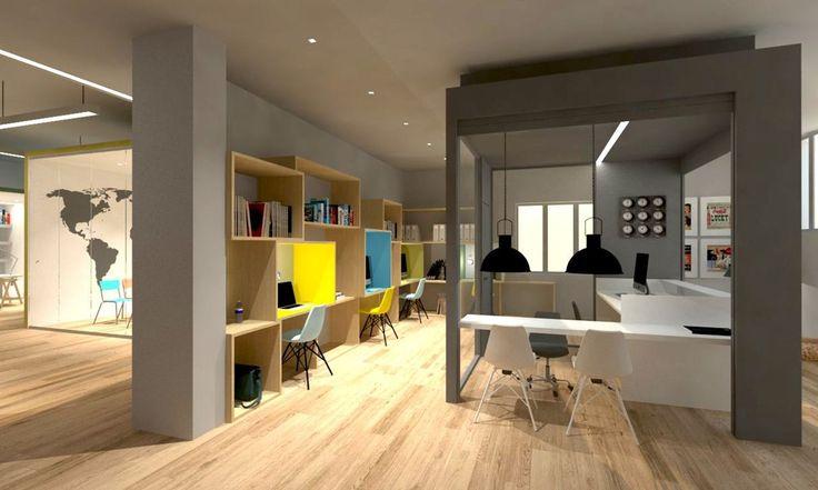 self storage as office space best storage units near me. Black Bedroom Furniture Sets. Home Design Ideas