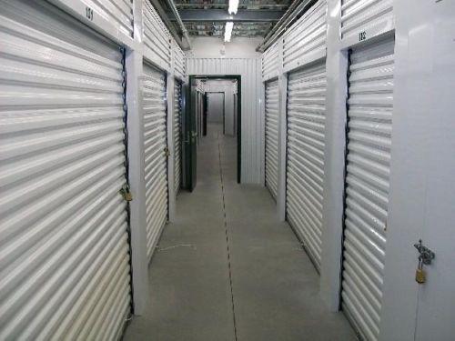 precautions for storing works of art best storage units near me. Black Bedroom Furniture Sets. Home Design Ideas