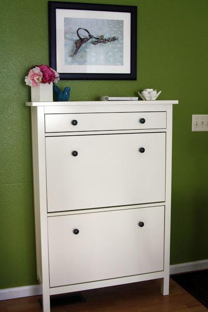 storage during redecoration best storage units near me. Black Bedroom Furniture Sets. Home Design Ideas