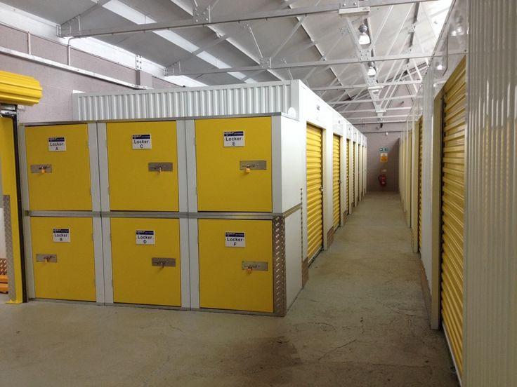 self storage between term times best storage units near me. Black Bedroom Furniture Sets. Home Design Ideas