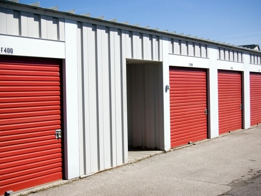 Best Storage Units Near Me. Portland Community College Campuses. University Of Alabama Graduate School. Courses Required For Medical School. Elementary Education Degree Colleges. Financial Accounting Applications. 2014 Chrysler 300c John Varvatos Limited Edition. Get A Free Checking Account With No Deposit. Web Performance Testing Asu Sports Management