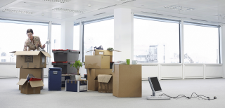 officemove_ladyboxes