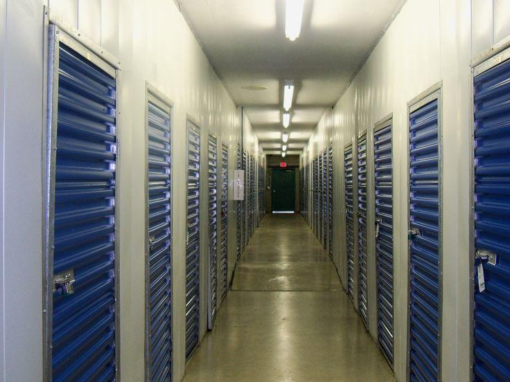 a few storage don 39 t 39 s best storage units near me. Black Bedroom Furniture Sets. Home Design Ideas